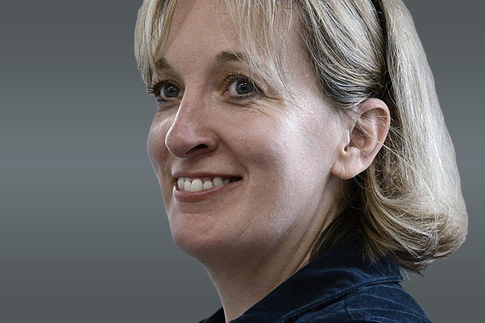 Emma Brewer