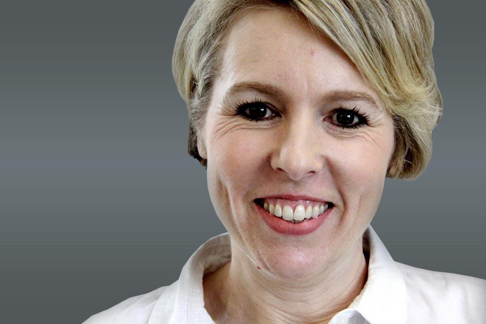 Karen Thunissen