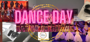 Dance every day with First Dance Studios