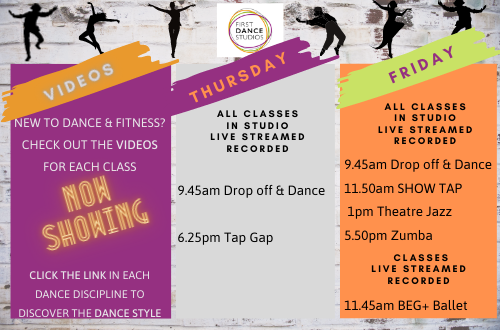 Fitness sessions in Surrey